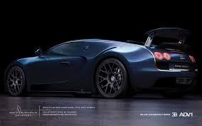 custom bugatti custom bugatti veyron super sport u2013 idée d u0027image de voiture