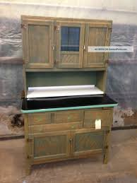 sellers hoosier cabinet for sale sellers hoosier cabinet replacement parts bodhum organizer