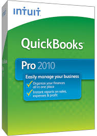 amazon com quickbooks pro 2010 old version