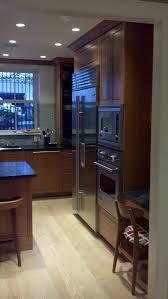 custom kitchen cabinets nyc custom kitchen cabinets nyc 2021 custom kitchen cabinets