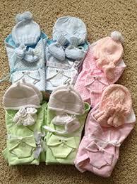 handmade baby items mikayla s grace handmade items