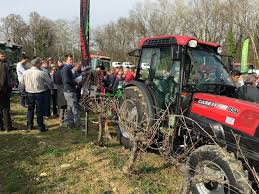 chambre agriculture gard demo chambre agriculture gard brignon bernardoni p2mh outils aguilar