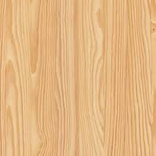 hemlock wood grain contact paper designyourwall