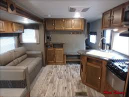 2018 keystone springdale summerland 3030bh travel trailer piqua