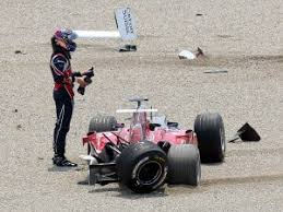 fatal formula 1 car accidents u2013 get your vehicle repaired at the