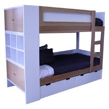 Sofa Bunk Bed For Sale Home Design 87 Astonishing Small Sofa Beds For Spacess