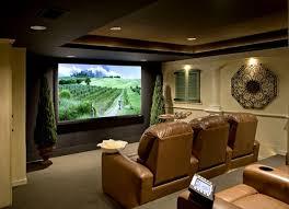 small media room ideas home theater design 82 home interior
