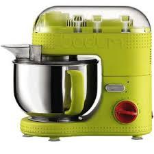 lime green kitchen appliances 23 best green kitchen appliances more images on pinterest
