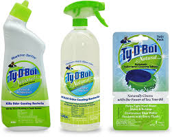 Tea Tree Oil Bathroom Cleaner Home Ty D Bol Toilet Bowl Cleaner