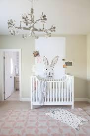 Kid Room Chandeliers by 313 Best Kid U0027s Rooms We Love Images On Pinterest Kid Spaces