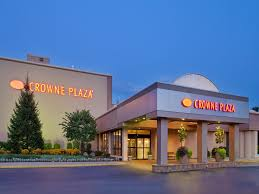 find chicago hotels top 44 hotels in chicago il by ihg