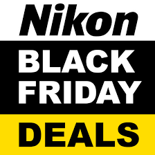 dslr deals black friday nikon black friday deals updated nikon rumors