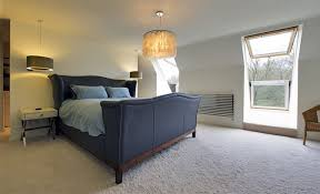 Loft Conversions In Brighton Hove Shoreham Worthing And Sussex - Convert loft to bedroom