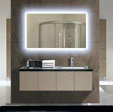 All In One Vanity For Bathrooms All In One Bathroom Vanity Bathroom Vanity Sets At Home Depot