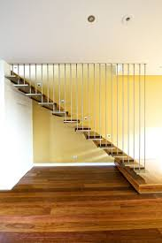 home stairs design stair magnificent image of home interior staircase design and