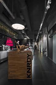 top knrdy restaurant design by suto interior architects modern