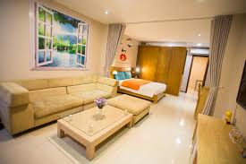 apartment for rent in hcmc sai gon good service free charge