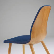 131 charles eames and eero saarinen chair from the museum of