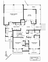 home floor plans canada house plans free sles decohome 2 wire thermostat wiring diagram