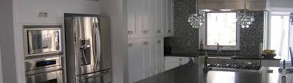kitchen furniture calgary merit kitchens calgary showroom calgary ab ca t2h 2b6 cabinets