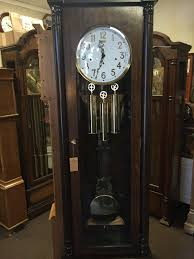 Grandfather Clock Repair Cost Maryland Clock Company Davidsonville Md Marylandclockco Com