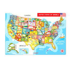 map usa puzzle cool math creatop me within forwardx me