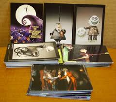 tim burton s nightmare before our collection