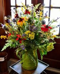 best 25 silk flower arrangements ideas on pinterest diy flower