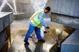 San Francisco Street Cleaning Map by Complaints Skyrocket Over Syringes On Streets In S F San
