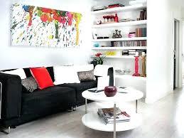 home decor shopping catalogs home decor buy ation home decor catalogs buy now pay later