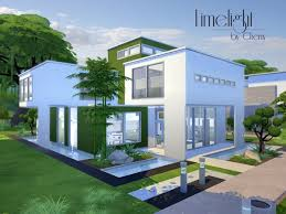 luxury inspiration cool house blueprints sims 4 11 ideas for