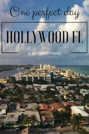 the 25 best hollywood beach fl ideas on pinterest hollywood