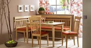 100 dining room corner bench corner bench kitchen breakfast