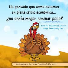 tarjetas de thanksgiving gratis tarjetas de accion de gracias load in