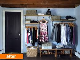 best closet storage storage closets for clothes 18 wardrobe closet storage ideas best