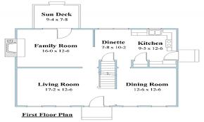 colonial house floor plans 100 dutch colonial architecture ideas 21 best plandome