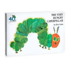 Bed Bath And Beyond Toys Buy Hungry Caterpillar Toys From Bed Bath U0026 Beyond