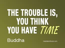 time quotes sayings pictures and images