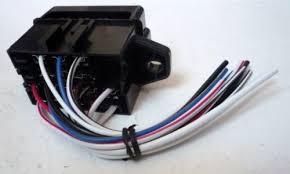 fuse box t kijang super fuse box alat mobil