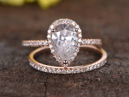 handmade wedding rings beautiful and collections of moissanite engagement rings