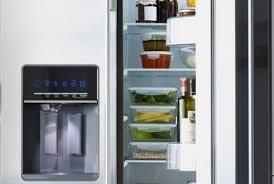 refrigerators ikea