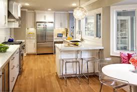 Kitchen Cabinets Lighting Ideas Kitchen Beautiful Led Kitchen Lighting Strip Lights For Under