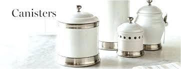 designer kitchen canisters kitchen canister sets babca club