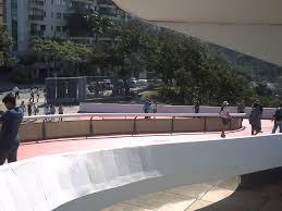 september 2012 guidario2012