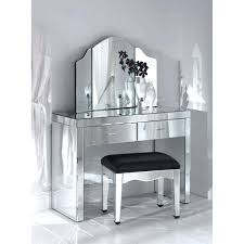 Ikea Vanity Table With Mirror And Bench Cheap Makeup Vanity Table U2013 Thelt Co