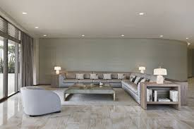 armani home interiors interior design awesome armani home interiors home design new