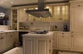 American Kitchen Design American Kitchen Design Kitchen Design Ideas