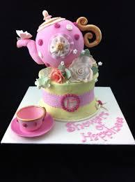 kitchen tea cake ideas kitchen tea cake cakecentral