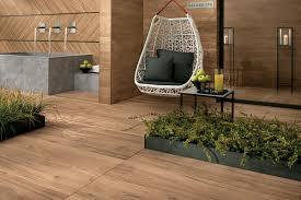 Teak Floor Tiles Outdoors by Bar Furniture Patio Wood Tiles Solid Teak Wood Indoor Outdoor