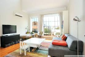 1 bedroom apartments for rent nyc bedroom modern 1 bedroom apartment in nyc for one apartments vihuba